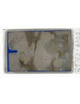 MGRRE_ThinSections_MGRRE_14_11