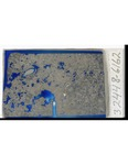 MGRRE_ThinSections_MGRRE_14_42
