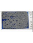 MGRRE_ThinSections_MGRRE_14_43