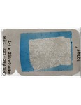 MGRRE_ThinSections_MGRRE_14_113