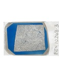MGRRE_ThinSections_MGRRE_14_117