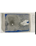 MGRRE_ThinSections_MGRRE_14_130