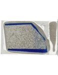 MGRRE_ThinSections_MGRRE_14_137