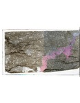 MGRRE_ThinSections_MGRRE_18_2