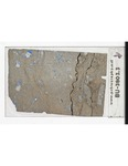 MGRRE_ThinSections_MGRRE_32_20