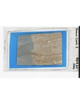 MGRRE_ThinSections_MGRRE_36_2