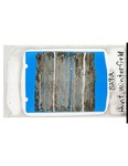 MGRRE_ThinSections_MGRRE_91_5