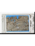 MGRRE_ThinSections_MGRRE_92_5
