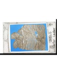 MGRRE_ThinSections_MGRRE_92_7