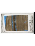MGRRE_ThinSections_MGRRE_92_9