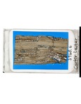 MGRRE_ThinSections_MGRRE_92_14