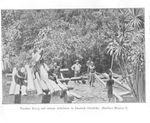 German YMCA Missionaries in Africa