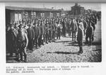 Labor Detachment at Duelmen