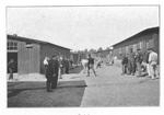 Soccer Game at Goettingen