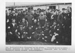 French POWs at Kaltenkirchen