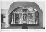 Russian Orthodox Altar at Koenigstein