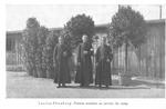 Catholic Priests at Landau