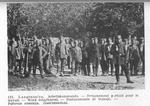 Labor Detachment at Langensalza