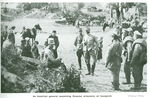 Austrian Interrogation of Russian POWs at Ivangorod