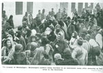 Montenegrin POWs Captured by the Austro-Hungarians